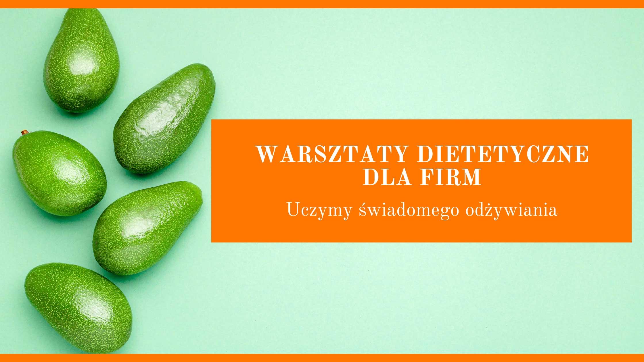 warsztaty-dietetyczne dla firm