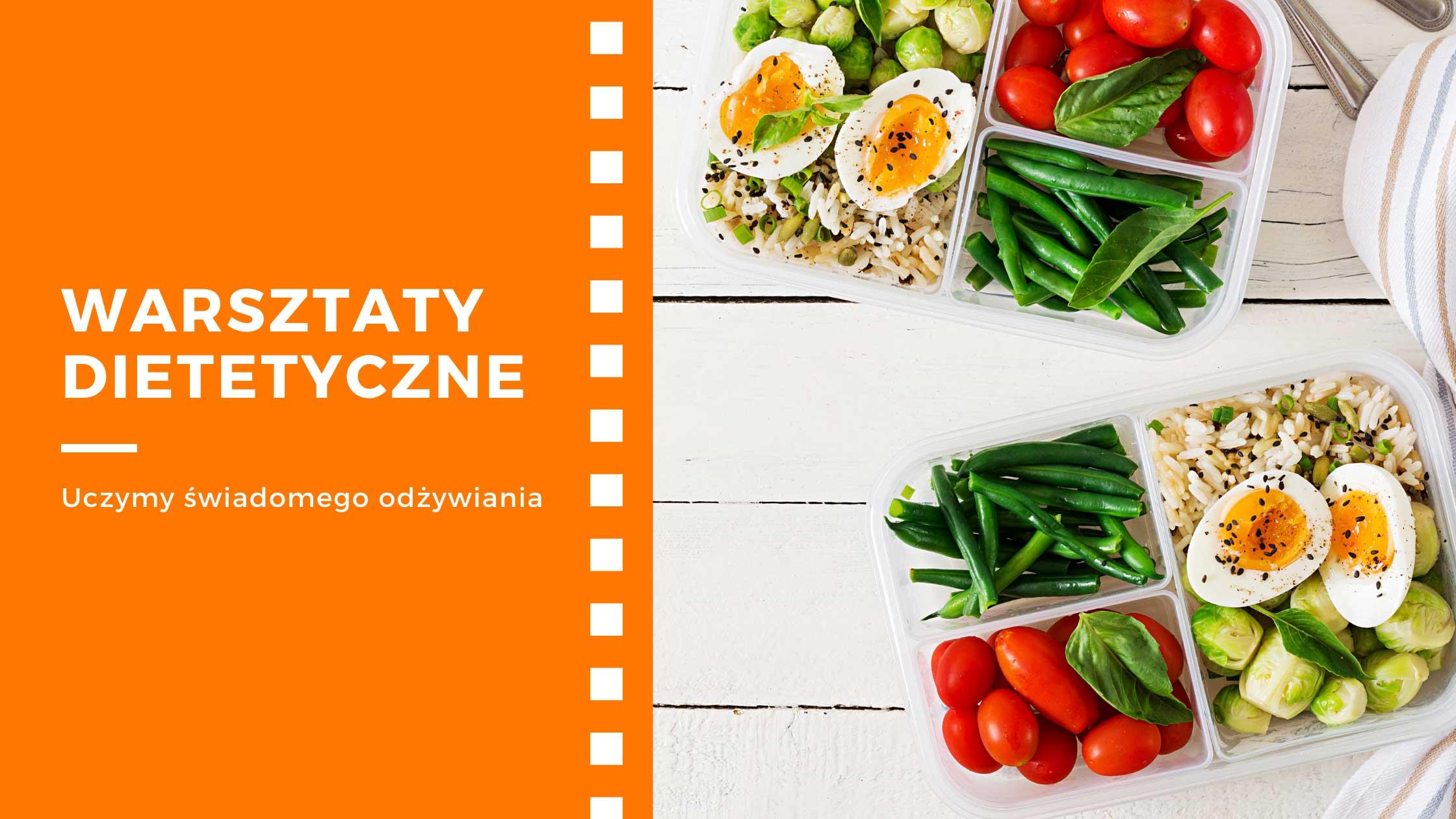 warsztaty-dietetyczne online