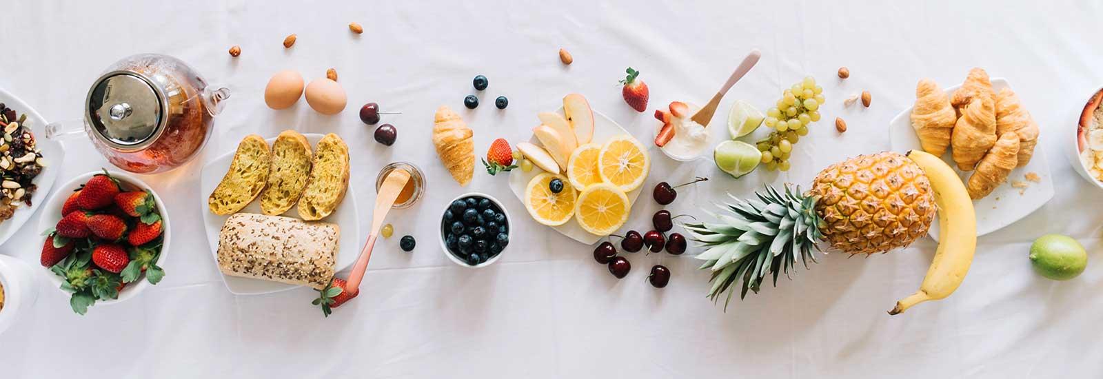 składniki pokarmowe warsztaty dietetyczne kreator zdrowia