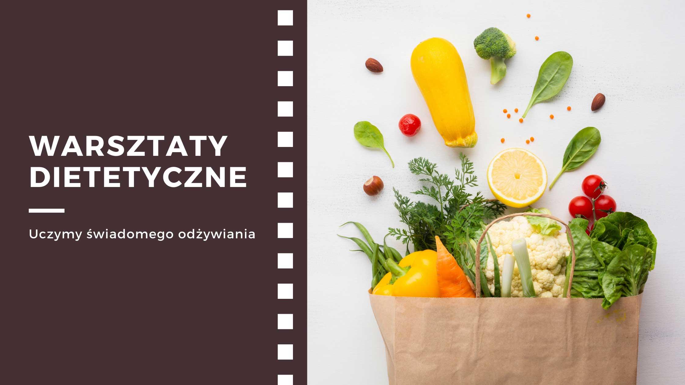 warsztaty-dietetyczne