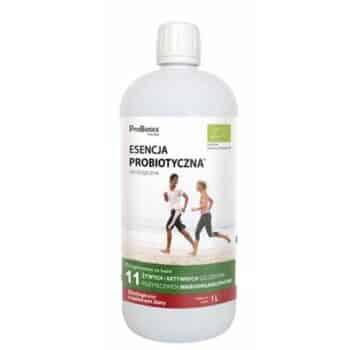Esencja probiotyczna 1l