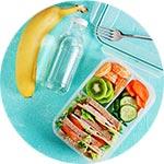 warsztaty z dietetykiem