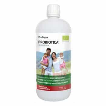 probiotica-1l